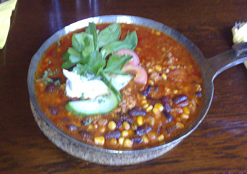 20090325chili_stilbruch