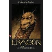 Eragon - Brizingir