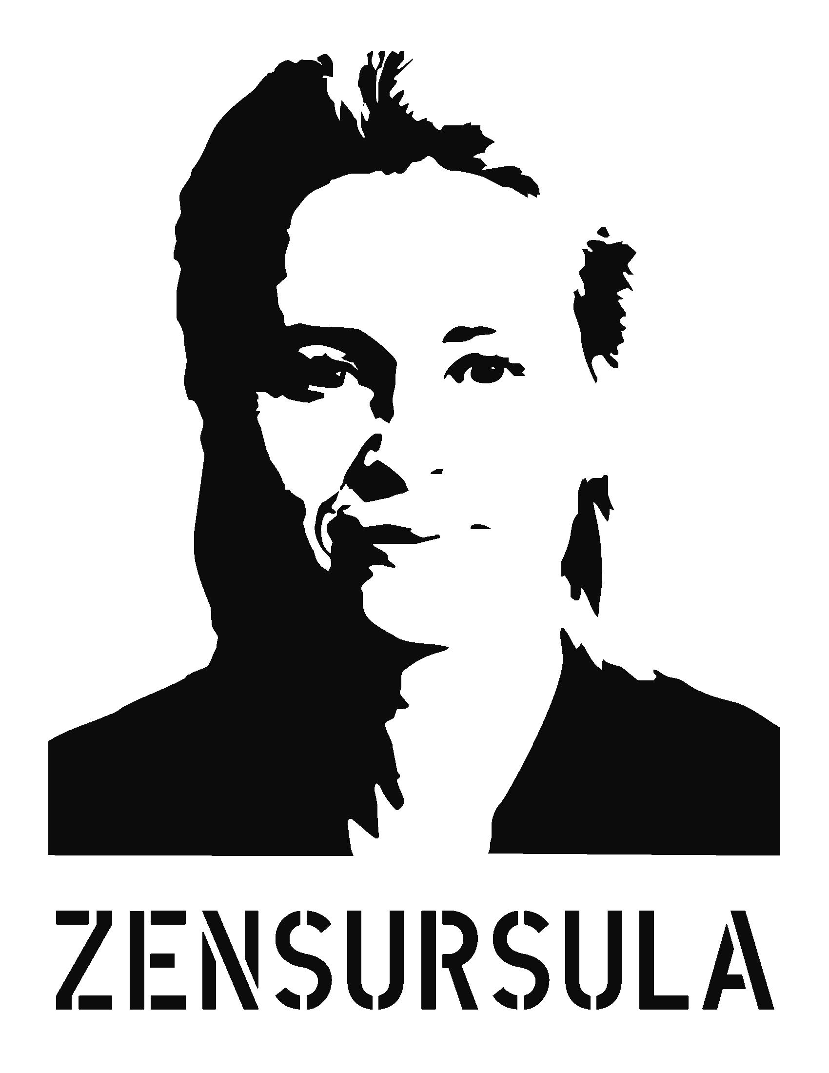 zensursula_seite_01-1