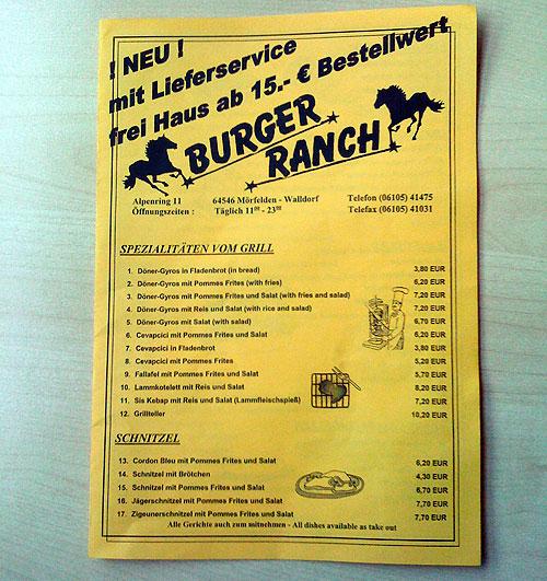 20090606burgerranch