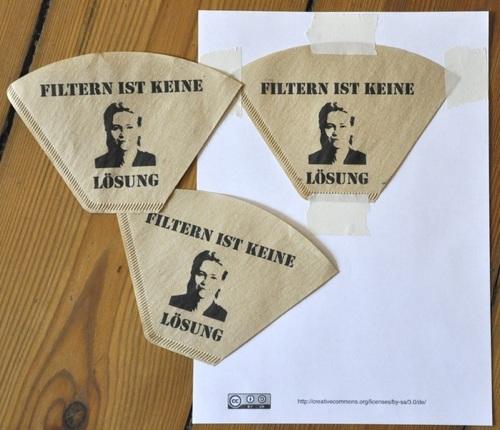 filtern-ist-keine-loesung