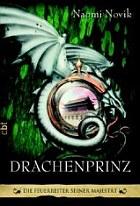 Novik - Drachenprinz