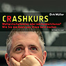 crashkurs