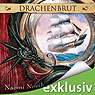 drachenbrut