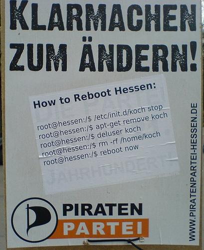 reboot_hessen