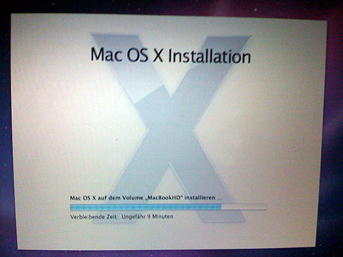 20090901osx_install