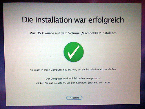 20090901osx_install_fertig
