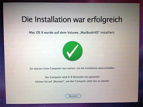 20090901osx_install_fertig