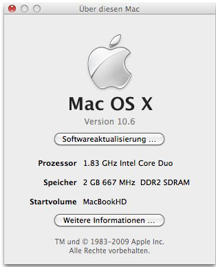 20090901osx_install_version