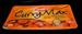 Kurztest iss was! CurryMax
