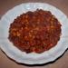 Chili con Carne - variiert
