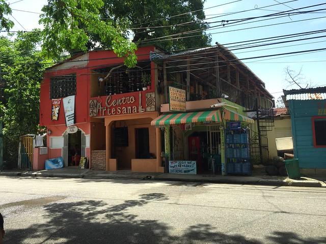 Centro Artesana