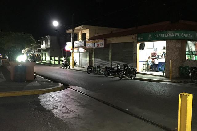 Reise nach Jarabacoa [04.01.2016]